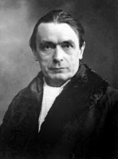 rudolf-steiner-2-occult-third-reich-peter-crawford