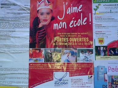 Verrieres-le-Buisson-20130213-00059