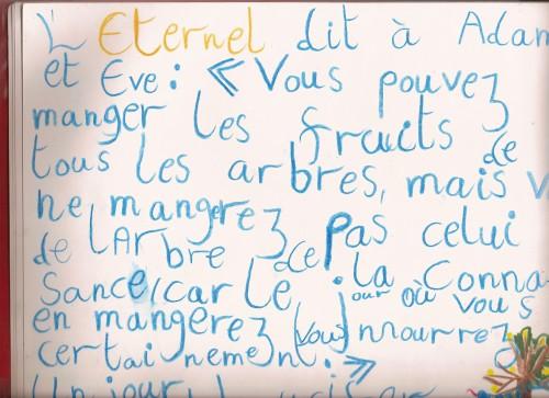 Bible3èmeclasse-2