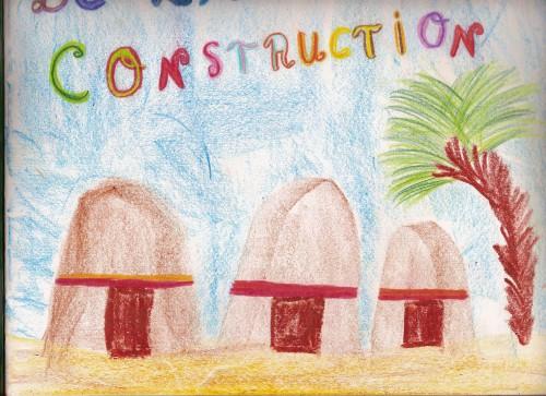 Construction3èmeclasse