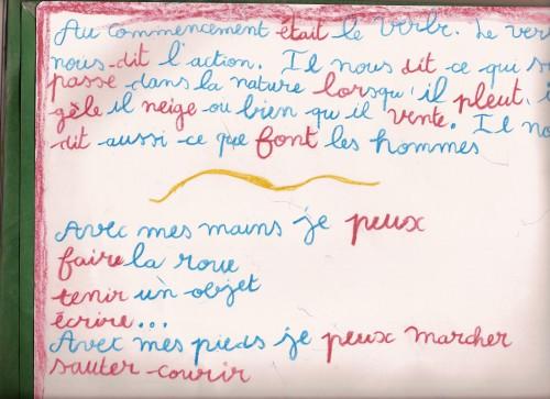 Grammaire3èmeclasse-1