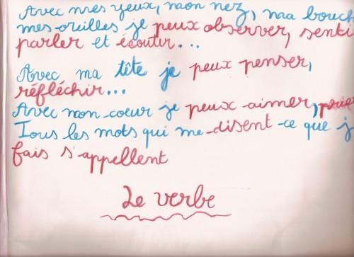 Grammaire3èmeclasse-2