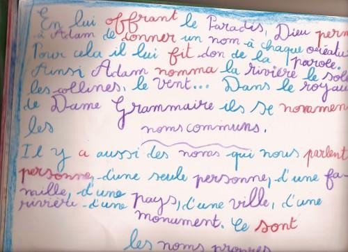 Grammaire3èmeclasse-4