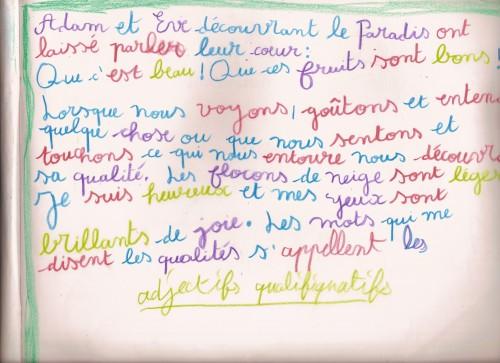 Grammaire3èmeclasse-5