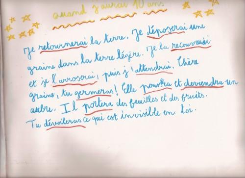 Grammaire4èmeclasse-2
