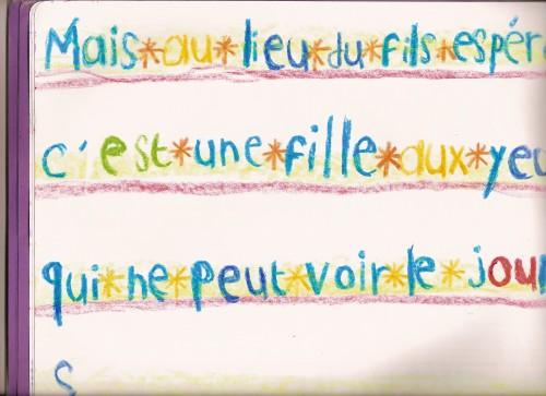 SainteOdile4èmeclasse-1
