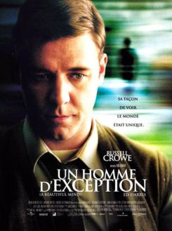 un-homme-d-exception-a01