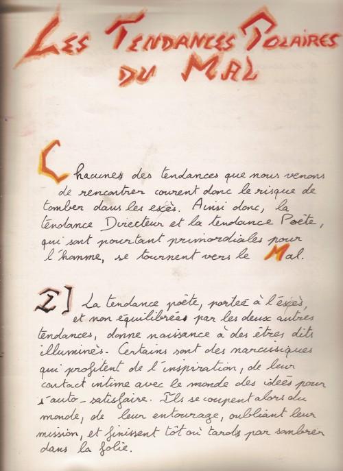 CahierFaust10-9