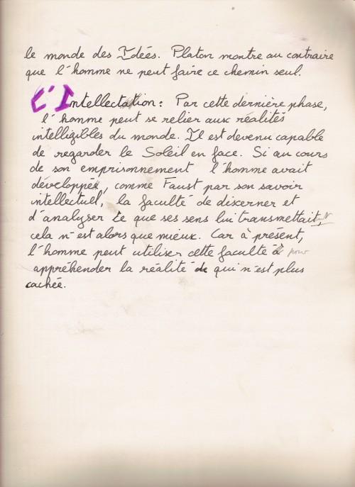 CahierFaust7-19