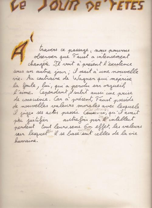 CahierFaust7-34