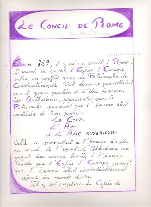 CahierPerceval 61