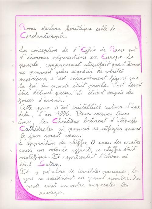 CahierPerceval 62