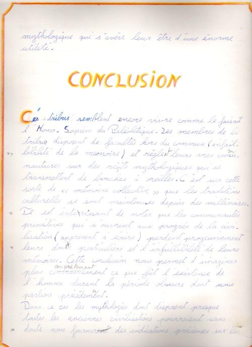 Cahier 10ème GP 13