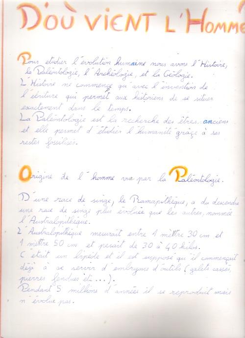 Cahier 10ème GP 2. jpeg