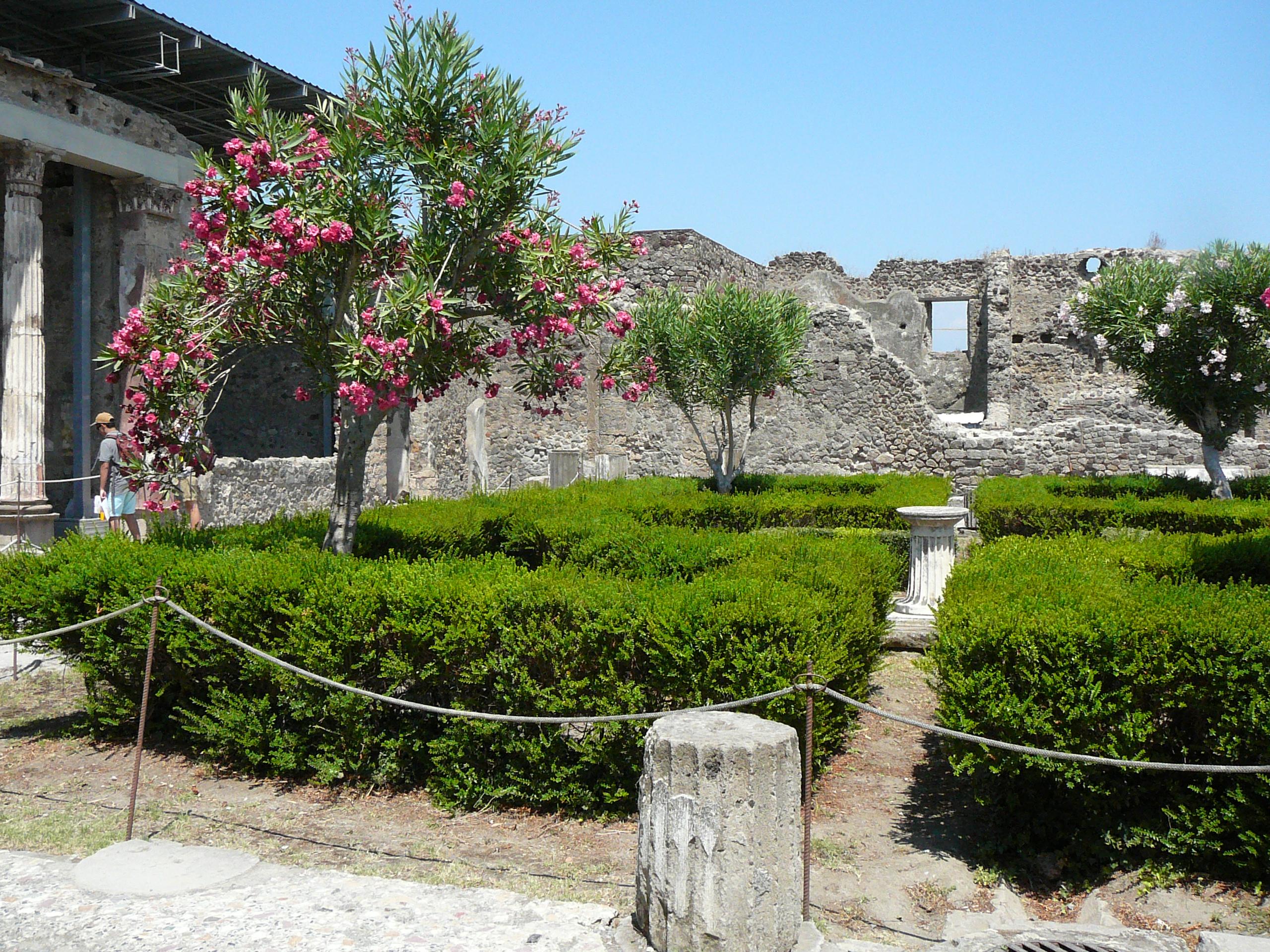 Design maison et jardin actuels creteil 3613 maison moderne minecraft maison a vendre - Castorama maison jardin creteil ...
