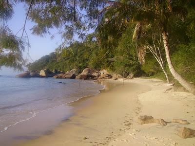 ilha_grande_06_plage_2