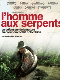 L-Homme-Aux-Serpents-Documentaire_portrait_w193h257